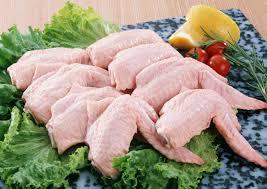Piliç eti satan 19 şirkete soruşturma