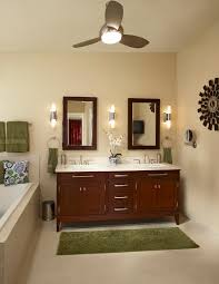 credit to leslie goodwin photography magnificent lighted vanity mirror in bathroom contemporary with vanity mirror next to bathroom mirrors and lights bathroom magnificent contemporary bathroom vanity lighting