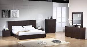 Modern Bedroom Set Furniture Modern Black Bedroom Furniture Sets Best Bedroom Ideas 2017