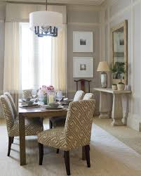 Mirrors For Dining Room Walls Dining Room Contemporary Dining Room Decorating Ideas Modern
