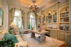 executive office decorating ideas and offices on pinterest amazing office decor