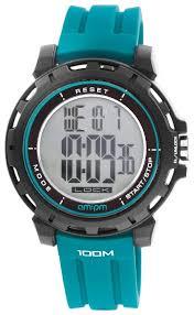Наручные <b>часы AM</b>:<b>PM</b> PC171-G420 — купить по выгодной цене ...