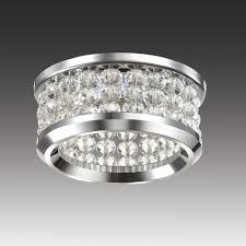 Точечный <b>светильник Novotech</b> Bob <b>370153</b> - купить в интернет ...