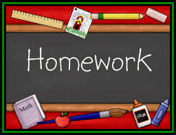 Image result for homework pictures