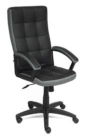 <b>Офисное кресло Trendy</b> New фабрика <b>Tetchair</b> купить дешево в ...