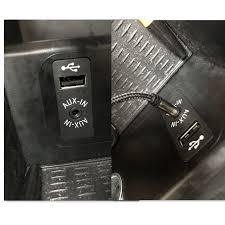 <b>2019 Hot Sale Car</b> Aux Audio Cable for captur dacia duster golf mk5 ...