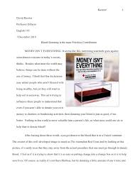 essay on advertisement advertising essays an introduction to advertisement analysis in the article beauty  sweet