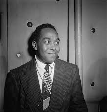 <b>Charlie Parker, the</b> Birth of Bebop, and America's Greatest ...
