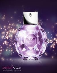 Giorgio <b>Armani Emporio Diamonds Violet</b>. in 2020 | Beautiful ...