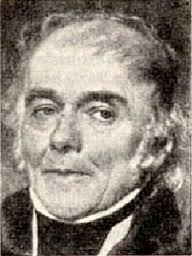 <b>Henri Gatien Bertrand</b> n'est pas réélu député en 1834 et se retire de la vie <b>...</b> - Henri%2520Gatien%2520Bertrand_2
