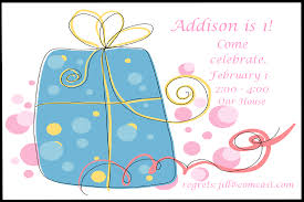 birthday party invitations best party ideas birthday party invitations