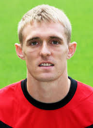 "Utd Site]; @ManUtd: Darren Fletcher says #mufc players ""have got to play well to stay in the manager's thoughts for next season."" More: http://t.co… - Darren%2520Fletcher"