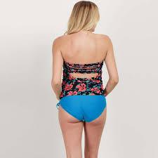 Online Shop Maternidad Women Clothes <b>2019 Sexy</b> Swimwear ...