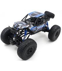 <b>Радиоуправляемый краулер MZ</b> CLIMBING CAR 4WD RTR ...