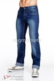 Мужские <b>джинсы</b> прямого покроя купить в Грозном (от 550 руб.) 🥇
