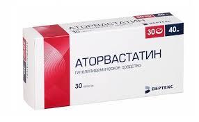 аторвастатин <b>вертекс</b> 40 <b>мг 30</b> табл | novaya-rossia-konkurs.ru