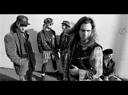 "Revolutions: <b>Pearl Jam</b> ""<b>Ten</b>"" - YouTube"