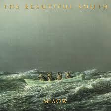 <b>MIAOW</b> • <b>BEAUTIFUL SOUTH</b>