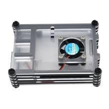Акриловый чехол с охлаждающим вентилятором <b>радиаторы для</b> ...