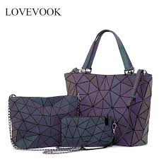 Lovevook Official Store - Amazing prodcuts with exclusive discounts ...