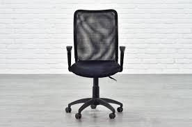 <b>Компьютерное кресло Бюрократ CH-599AXSN</b>