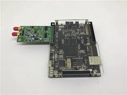 <b>High speed</b> ADC <b>module</b> AD9226 dual channel 65M sampling ...