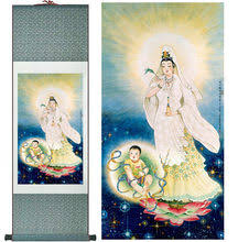 Best value Songzi <b>Guanyin</b> – Great deals on Songzi <b>Guanyin</b> from ...