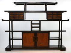 korean style curio shelfchinesereproduction furniturechinese furnitureantique furnituresolid wood furniture asian inspired furniture