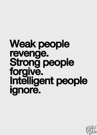 Ignore People Quotes on Pinterest | Encouraging Scripture Quotes ... via Relatably.com