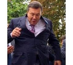 Соратники Януковича заинтересованы в деле об убийстве Грабовского, - Матиос - Цензор.НЕТ 8934