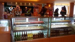 job description renaissance bartender gf job description