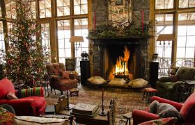 living room collections home design ideas decorating warm and white christmas home design ideas decor sincere affordable nicole miller bohemian diy decorator collection