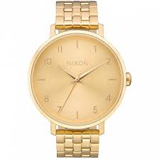 <b>Часы NIXON ARROW</b> A/S купить в Москве, Санкт-Петербурге ...