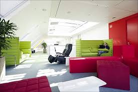 google office photos 02 google office visit google39s amazing munich office awesome previously unpublished photos google