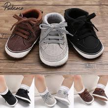 Online Shop <b>2019</b> Baby Summer Shoes Newborn Baby Girl Boys ...