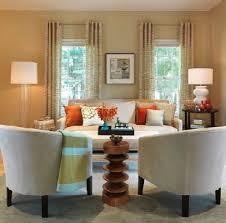 floor lamp living room lighting ideas for living room collection bedroom floor lamps design