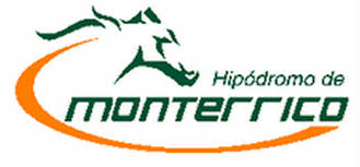 Hipódromo de Monterrico