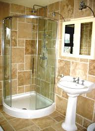 bathroom ideas corner shower design: beauteous small bathroom designs with shower only modern bathroom accessories of small bathroom designs with shower only design ideas