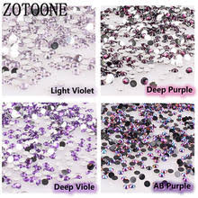 Compare prices on Rhinestones for Garment <b>5mm</b> - shop the best ...