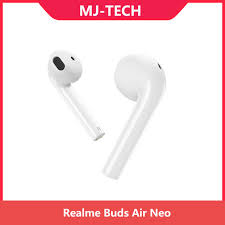 Amazing prodcuts with exclusive discounts on ... - MJ-TECH Store