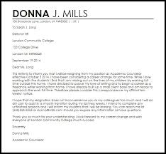 Construction Project Manager Cover Letter   career change cover letter