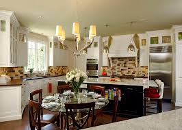 inspiring images of home interior for your inspiration charming kitchen and dining room home interior charming dining room office