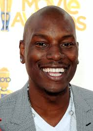 After an appearance at this year's CinemaCon in Las Vegas, actor Tyrese Gibson announced that he would be starring in an upcoming biopic, with LatinoReview ... - tyrese-gibson-101670637