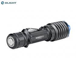 <b>Фонарь Olight Warrior X</b> Pro | Купить фонари Олайт