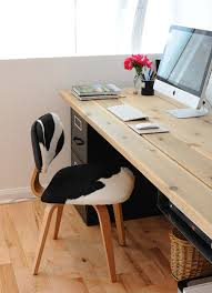 file cabinet desk now this is a file cabinet diy we can get diy home office desk recycled