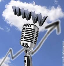 Radio Quilanga Estereo