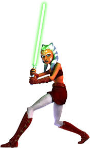 Favorite sith and Jedi  Images?q=tbn:ANd9GcQpChF6zq85c6DmzL4Fo_KOvuBt81vzBflUywDXQkeR-4nGyfsSJg