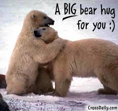 Image result for hugs pictures