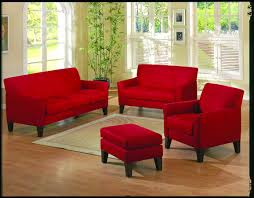 simple red living room furniture design picture ideas awesome red living room furniture ilyhome home