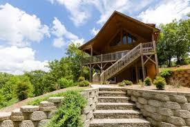 Almost Heaven by Carolina Properties Lake Lure NC is a <b>pet</b> ...